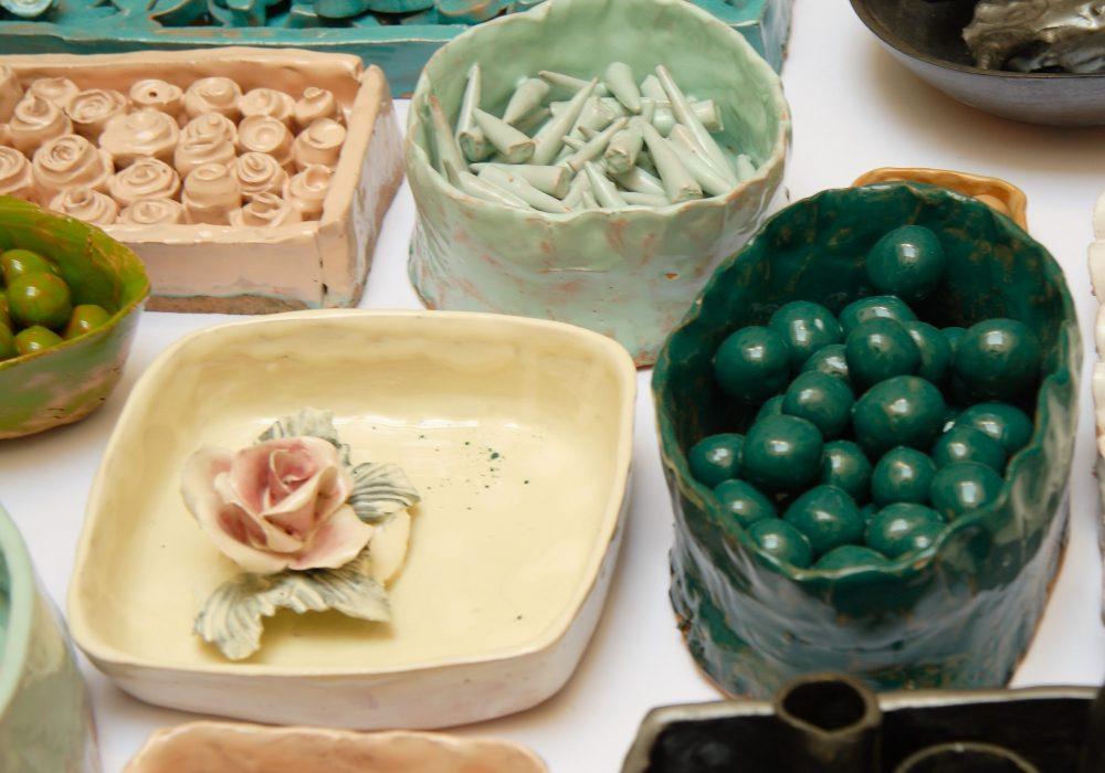 112_Fiorenza Pancino_Armonia dell'ordine maniacale (colore) 11 © Chiara Casanova
